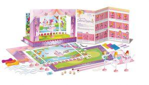 maison-ballerines-carton2