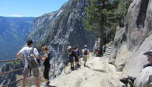2012-05-13-Yosemite 7304