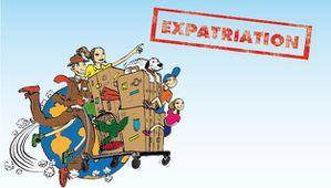 expatriation.jpg