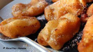 beignets-banane-1-copie-2.jpg