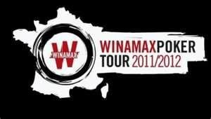 Winamax-Poker-Tour.jpg