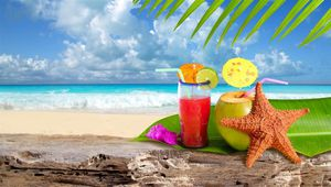 126805__beach-cocktail_p.jpg