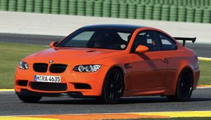 bmw_m3_gts_rossi_images_main.jpg