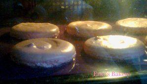 Macarons-framboise--3-.jpg