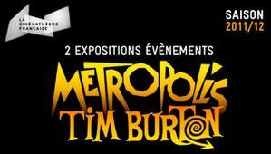 EXPOS-CINEMATHEQUE