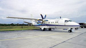 Antonov An-140 source Ria Novisti