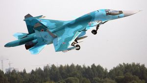 Su-34 source info-aviation