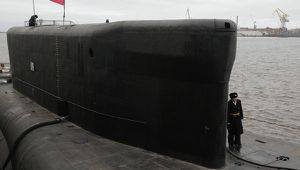 Russia-Subs-no-mark.jpg