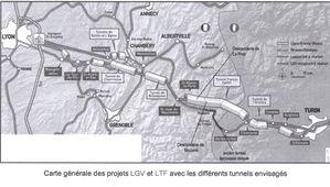 carte-generaleLGV.LTF.jpg