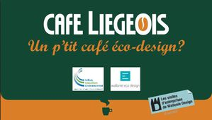 Capture-Cafe-liegeois-1.JPG