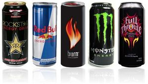 energy-drinks.jpg