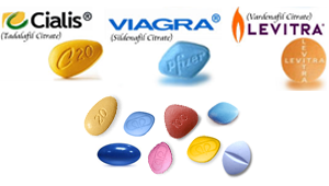 How to get viagra pills online