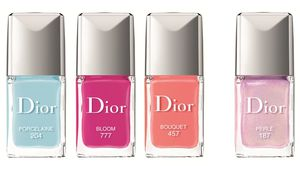 Copie de Dior Vernis Trianon Edition Spring 2014[1]
