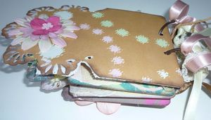 Album-shabby-decale-page-8.JPG
