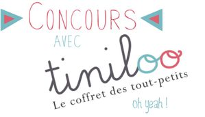 concours-tiniloo.jpg