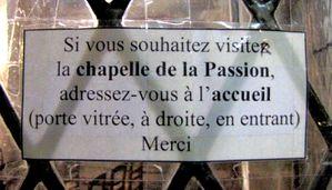 Oise-3 7690