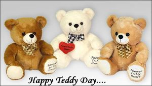 teddy_bear_day.jpg