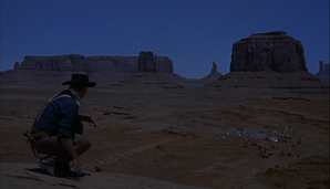 The Searchers 1