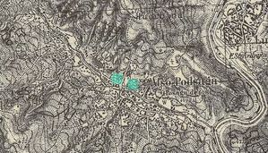 3-Harta-Posaga-de-jos2_resize.jpg