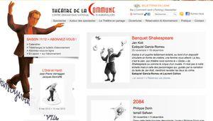 Une-Theatre-La-Commune2