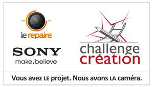 sony-repaire-concours-video-challenge-creation-logo.jpg