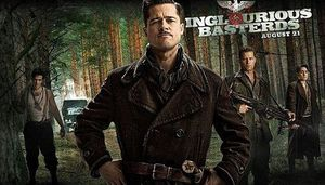 inglorious-basterds-L-1.jpg