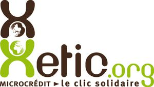 2010347163911 logo-xetic-fr