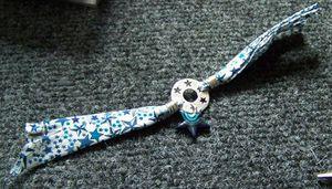 liberty-bracelet (4)