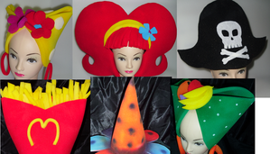 collage-sombreros.png