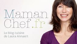 Maman-Chef-000.jpg