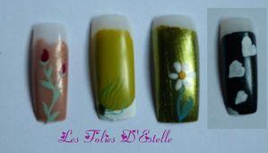stylos nail art (2)