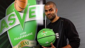 tony-parker-asvel.jpg