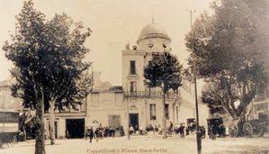 la-place-avant-1907