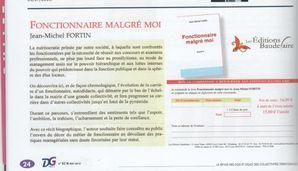 DG-interface---article-publicite.JPG