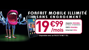 forfait-numericable-mobile.png