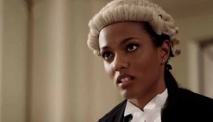 law-order-uk-crush-freema-agyeman-alesha-phillips-in-a-wig-.jpg