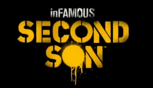 infamous-PS4-logo.png