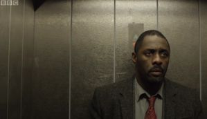 luther-1024x589.jpg
