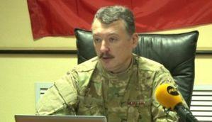 Igor-Strelkov.-Briefing-du-11.09.2014.-2-ere-partie.jpg