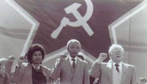 winnie nelson joe slovo communist small