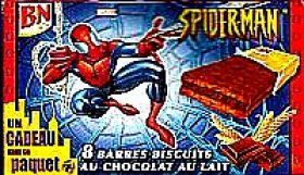 SPIDERMAN-METALLIC-CARD-copie-1.jpg