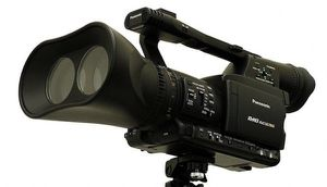 panasonic-3dcam-md.jpg