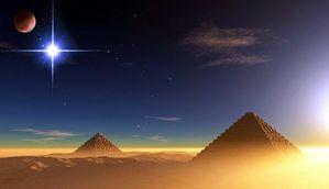 sirius-egypte.jpg