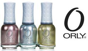 orly_logo.jpg