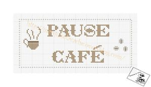 0Grille-Pause-cafe.jpg