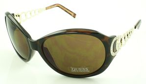 lunette_Guess_6510_TO1-5.jpg