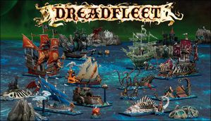 GamesWorkshop_dreadfleet_01.jpg