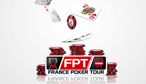 france-poker-tour-DLPT-6-b.png
