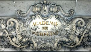 Acad.-Medecine-photo.jpg