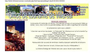Villereal1